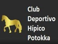 Club Deportivo Hípico Pottoka