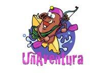 UñAventura Paintball