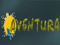 Aventura Paintball