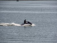 moto acuatica