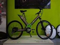 bici DB 07