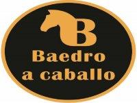 Baedro A Caballo