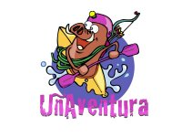 UñAventura Campamentos Multiaventura