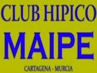 Club Hípico Maipe