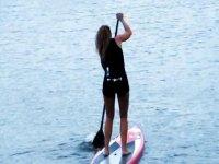 Practicando Paddle surf.JPG