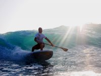 surf.JPG桨执业大浪