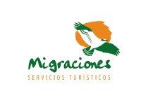 Migraciones Servicios Turísticos Visitas Guiadas
