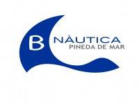 Base Nàutica Pineda de Mar Vela