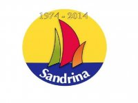 Escuela de vela Sandrina Paseos en Barco