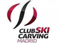 Club Ski Carving Madrid