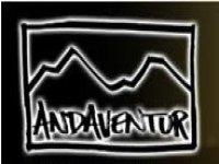 Andaventur BTT