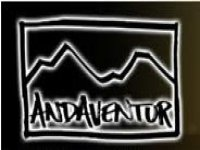 Andaventur