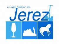Paseo por Jerez