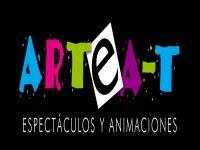 Artea-T