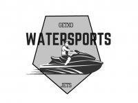 Getxo Watersports Jets