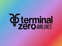 Terminal Zero Airlines