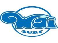 Wai Surf Tenerife Campamentos de Surf