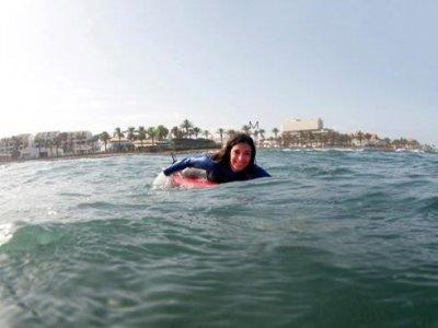 Wai Surf Tenerife