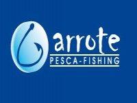 Pesca Garrote