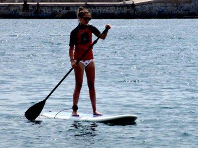 Yaveros Padel&surf