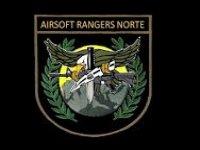 Rangers Norte