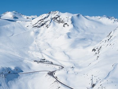 Clases de esquí en Sierra Nevada Bono 10 horas