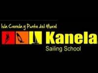 Kanela Kayaks