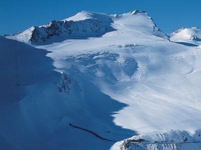 Cursillo de esquí para grupos en Sierra Nevada 4 h