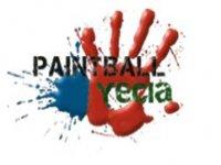 Paintball Yecla