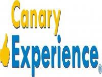 Canary Experience Paracaidismo