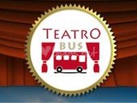 TeatroBus
