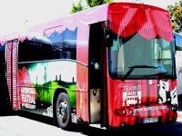 el autobus teatro