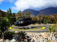 vuela en helicoptero