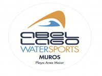 AbelLago Watersports Paddle Surf