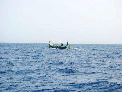 Dominaelmar Pesca