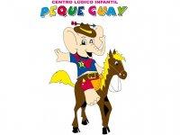 Peque Guay