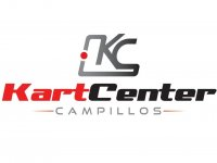 Karting Campillos Team Building