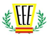 Good People Surf Campamentos de Surf
