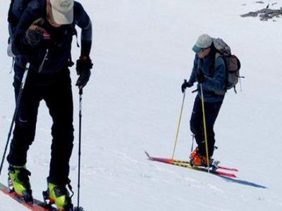 EEE Escuela Española de Esquí