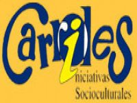 Carriles Animación y Aventura Parques Infantiles