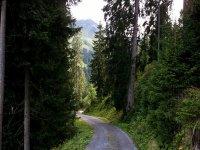 Caminos de alta montaña por el Pallars Sobirá