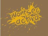 Montsec Activa Senderismo