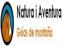 Natura i Aventura Vía Ferrata