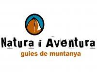 Natura i Aventura
