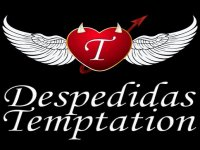 Despedida Temptation