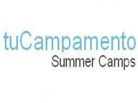 TuCampamento Campamentos de Inglés