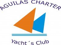 Aguilas Charter Yacht´s Club Buceo