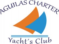 Aguilas Charter Yacht´s Club