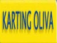 Karting Oliva