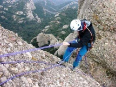 Club de Montañismo Sant Cugat